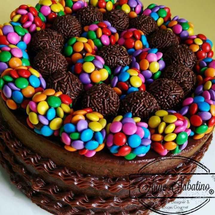 🎂ब्यूटीफुल केक - Jabating e Designer & Pogos Gomet - ShareChat