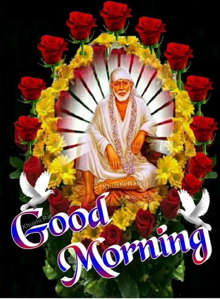 🙏 भक्ति - Khushi Raj Khushi Raj Good V Morning - ShareChat