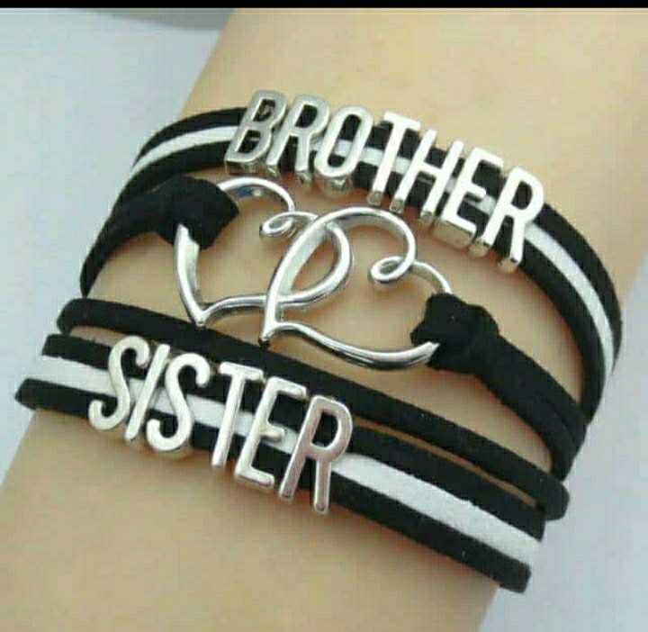 👦🏻 भाई-दूज - BROTHER 22 - ShareChat