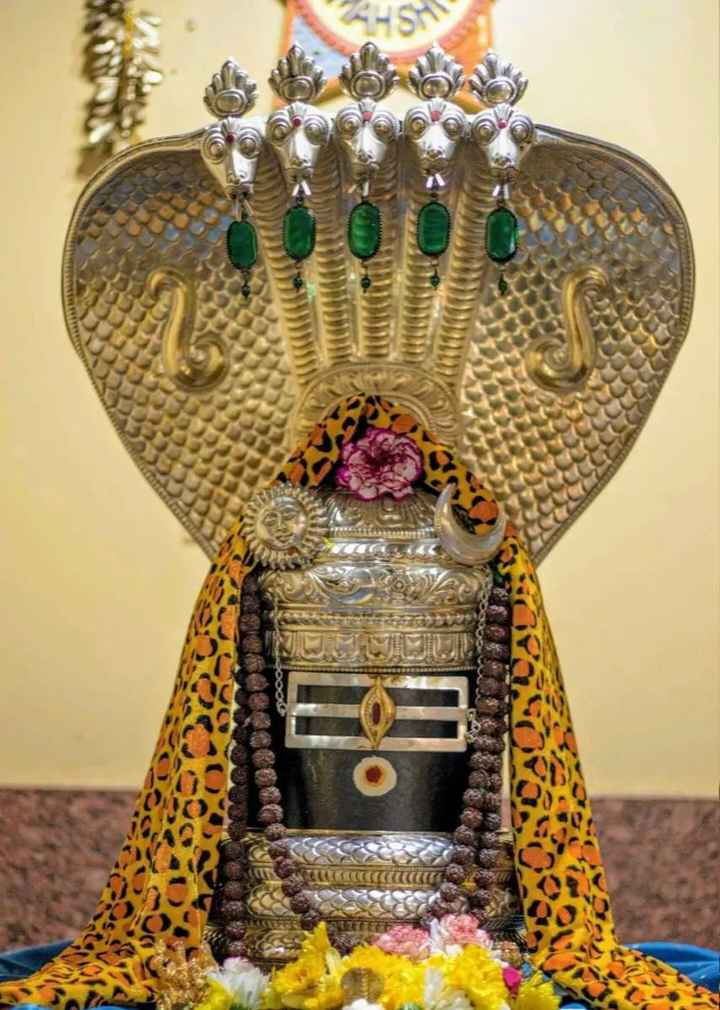 🕍 भारत के तीर्थस्थल - ShareChat
