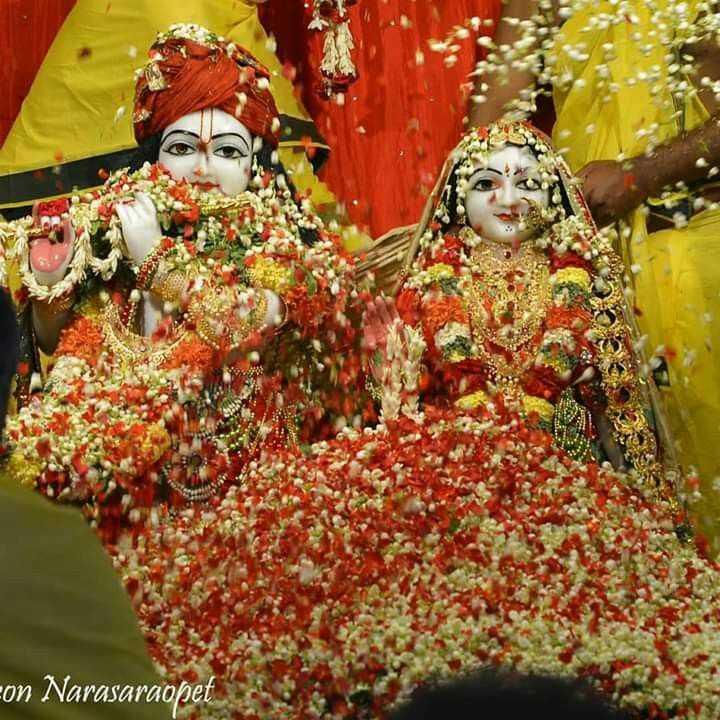 🕍 भारत के तीर्थस्थल - con Narasaraopet - ShareChat