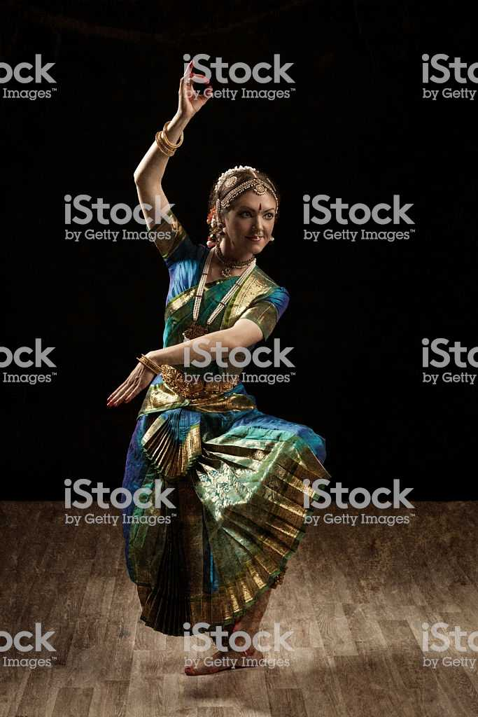 👌 भारतीय नृत्य - ock iStock iStc Images by Getty Images™ by Getty iStock iStock by Getty Images by Getty Images ock IStock iStc Images Aby Getty Images by Getty iStock Stock by Getty Images by Getty Images ock iStock iSto Images by Getty Images by Getty - ShareChat