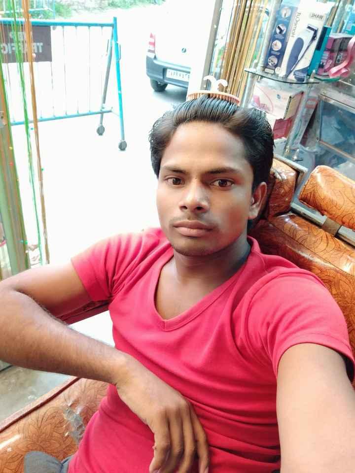 भोजपुरी सिनेमा गपशप - JHAW TUD9MoH - ShareChat