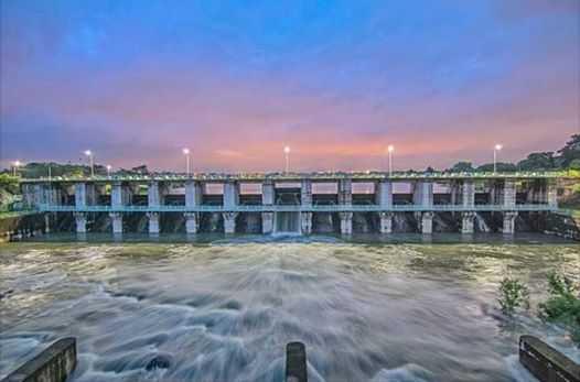💙भोपाल - झीलों का शहर - ShareChat