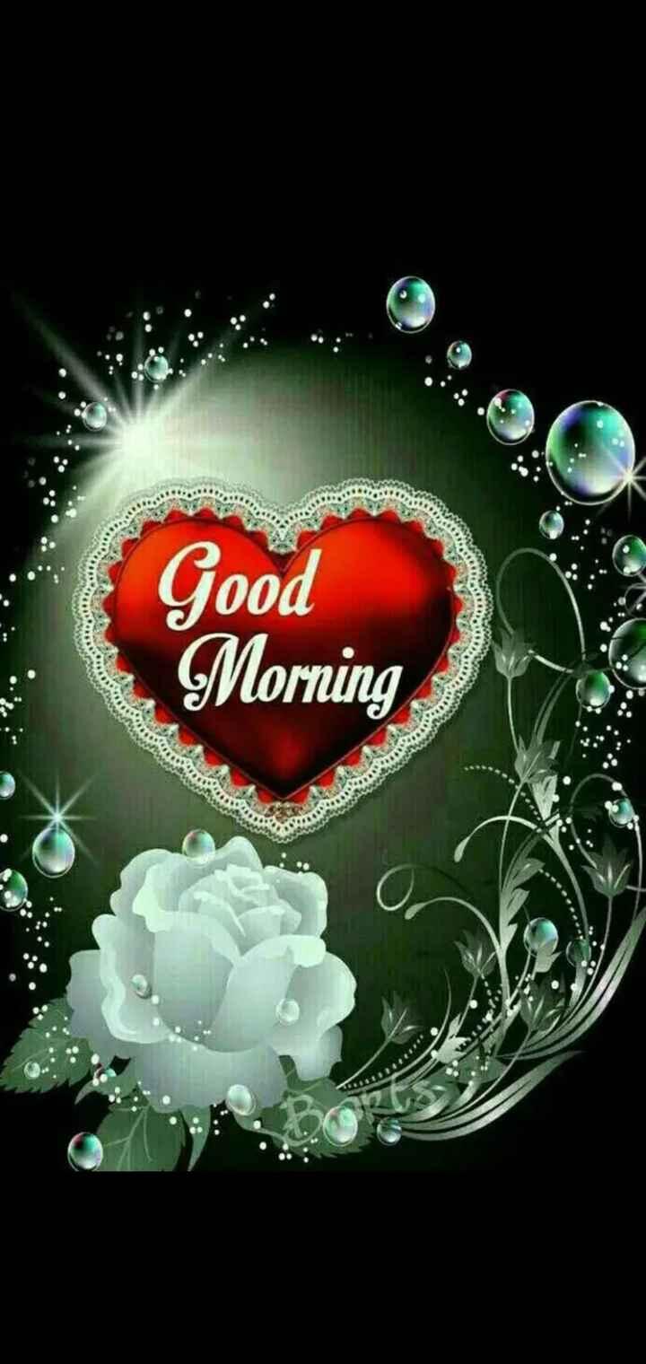 🥞 भोर क नाश्ता 🥞 - Good Morning - ShareChat
