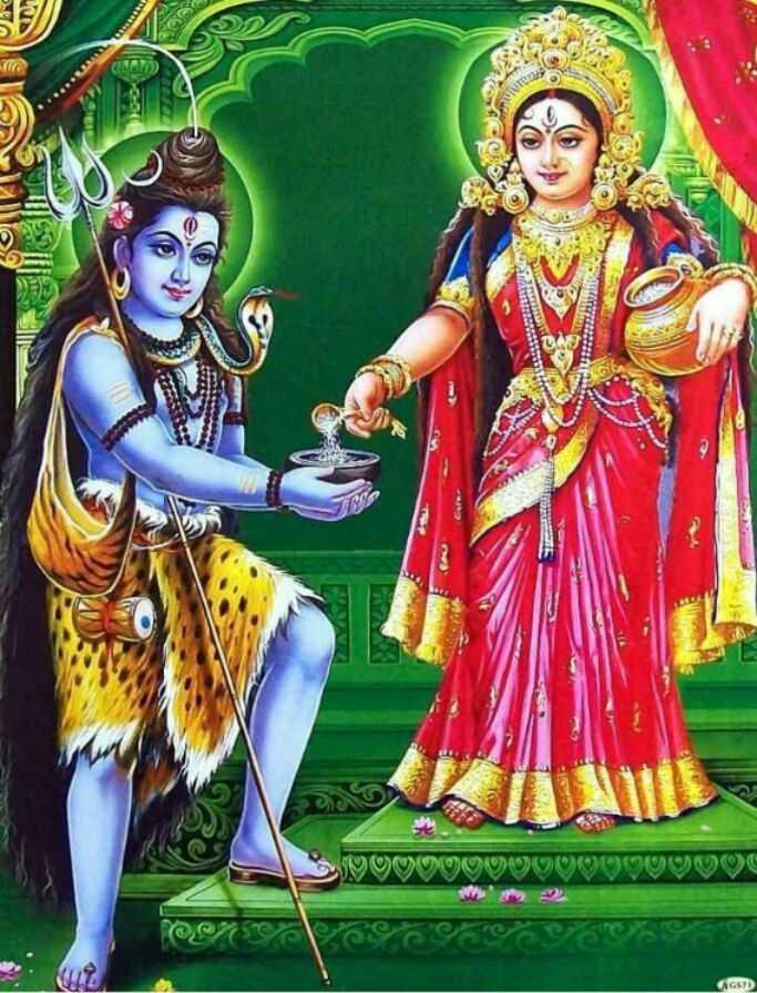🌺 मंदिर के दर्शन - ( 1971 ) ക ക ര ല വളര രരരരരര i ile N c - ShareChat