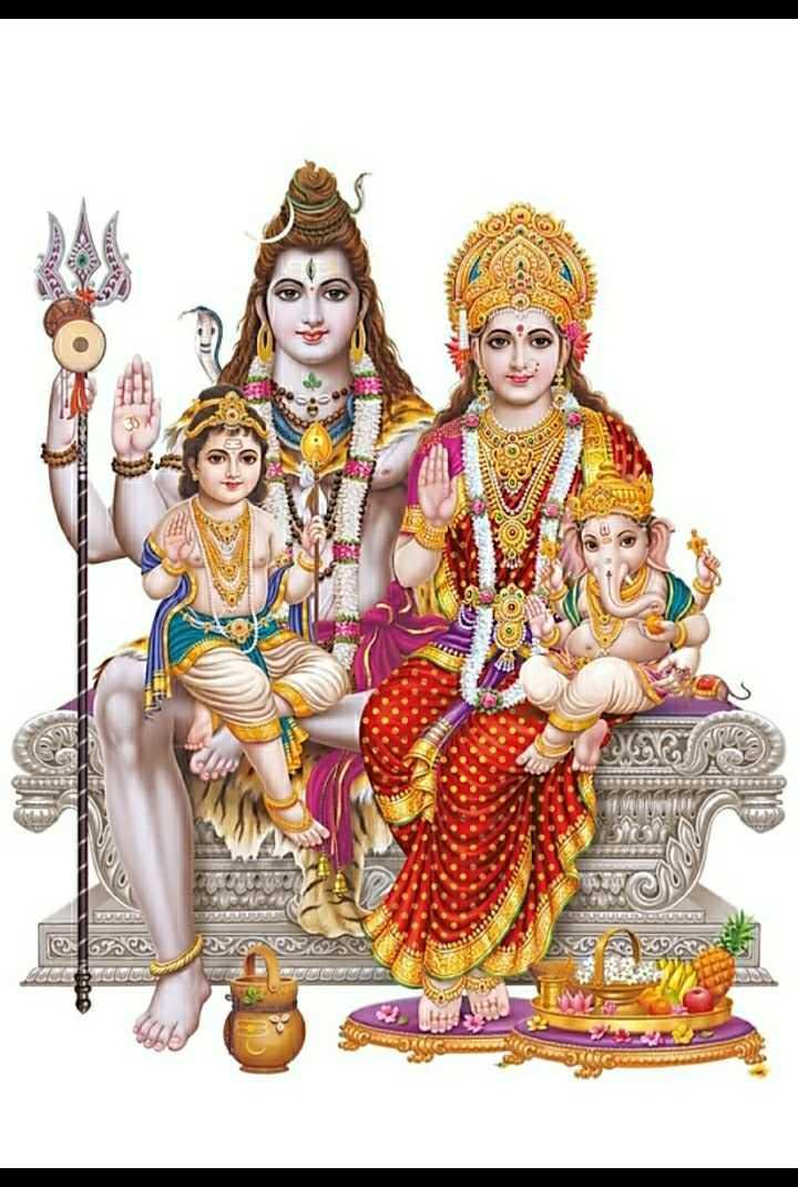 🌺 मंदिर के दर्शन - Cro ARAR Shes - ShareChat