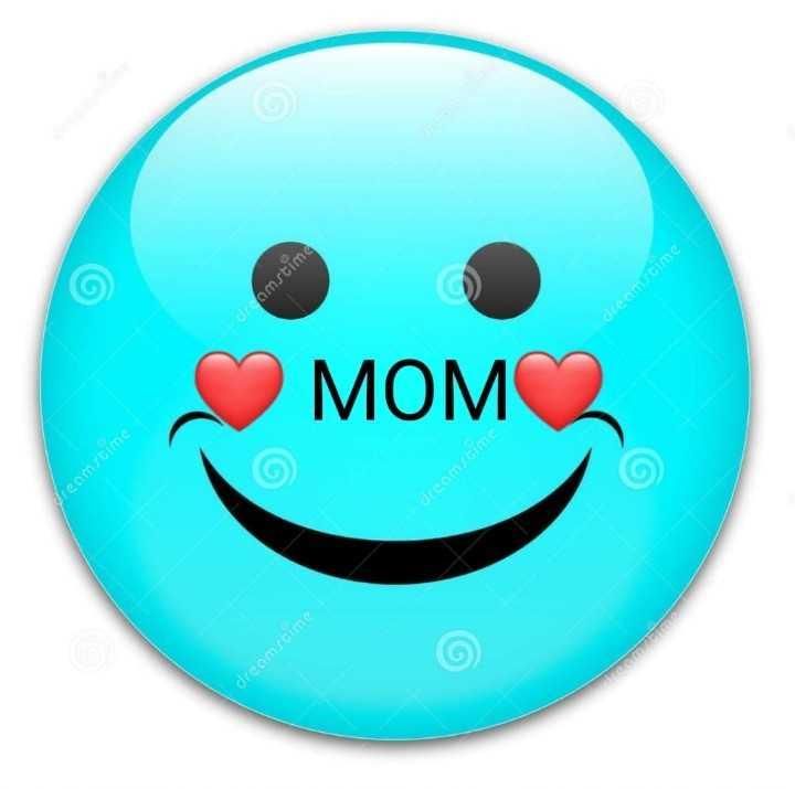 🌹माँ ब्रम्हचारिणी - dreamstime dreamstime ♡ MOM Creamstime reamstime dreamstime - ShareChat