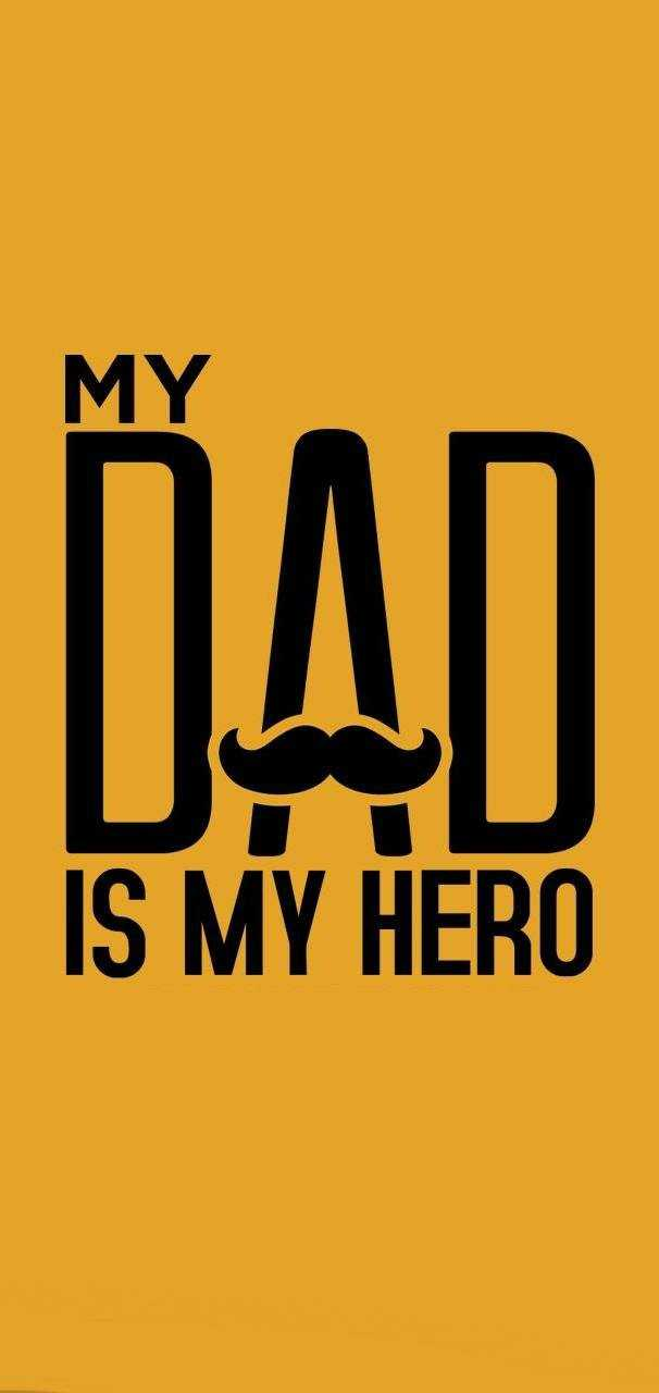 मां-बाप - IS MY HERO - ShareChat