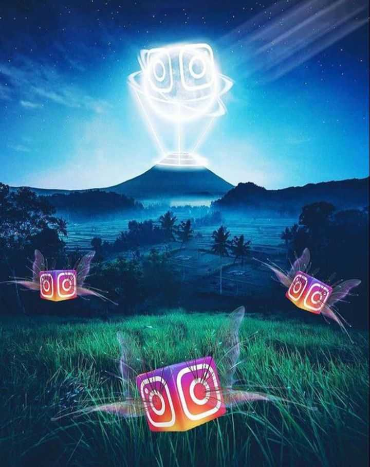 📸माझी फोटोग्राफी - 0 0 - ShareChat