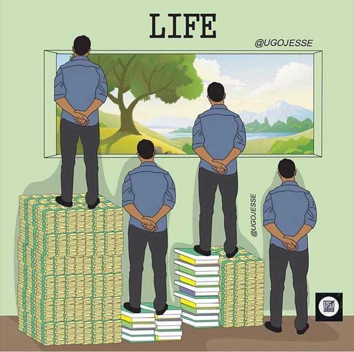 💭माझे विचार - @ UGOJESSE @ UGOJESSE MINUTAKUSAINISSAU AR AUDIO TANAMAN CANAL LIFE WHO AJEMEN TUIN ALIRAMALI WAWILI OLARATION MANAMA WITALNA LINTUM பரபரபாபாபாபாபாபாபாபாபா VIITORILOR - ShareChat