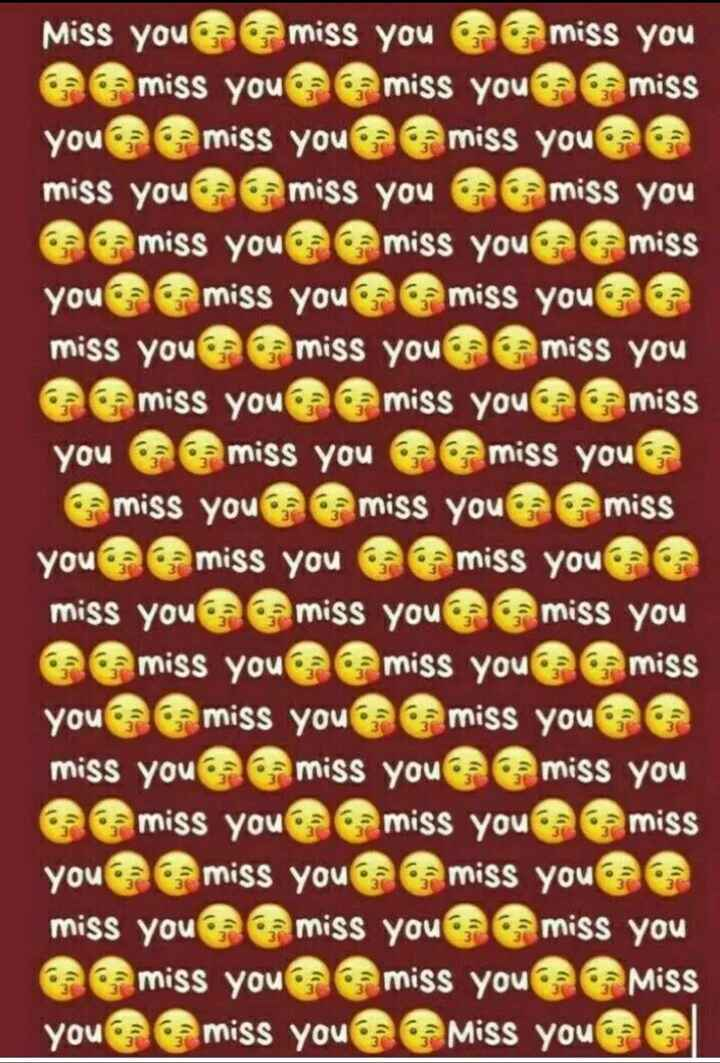 😘मिस यू - S Miss you miss you all miss you miss you miss you miss you a miss you miss you can miss you miss you miss you a miss you miss you miss you miss you miss you all miss you miss you miss you camiss you miss you miss you miss you miss you miss you miss you miss you miss you miss you miss you miss you miss you a miss you miss you miss you miss you miss you can miss you miss you miss you miss you miss you miss you miss you miss you are miss you miss you miss you miss you miss you miss you miss you miss you - ShareChat