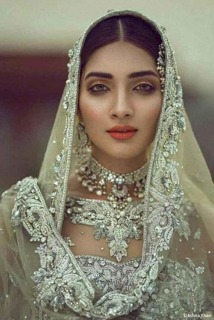 💄 मेकअप टिप्स - Ashna Khan - ShareChat