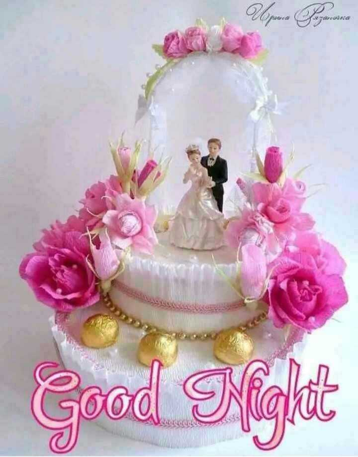 💛मेरा टैलेंट💛 - 24 , . . . ஓ . . . Good Night - ShareChat
