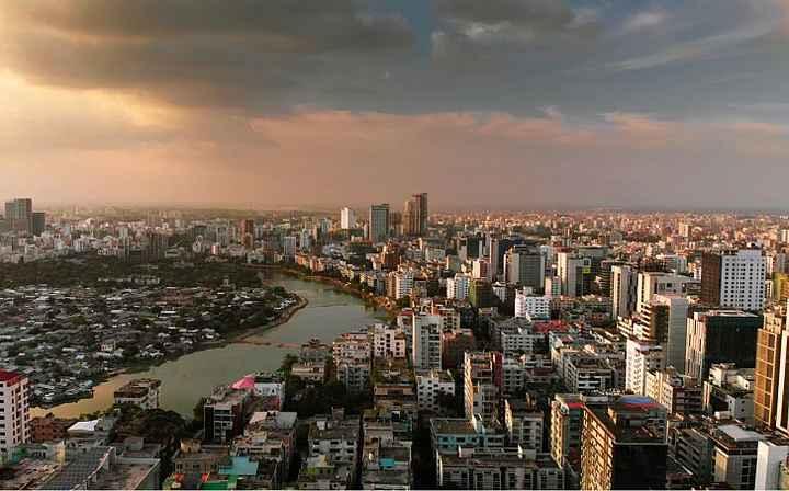 🏙 मेरा प्यारा शहर - ShareChat