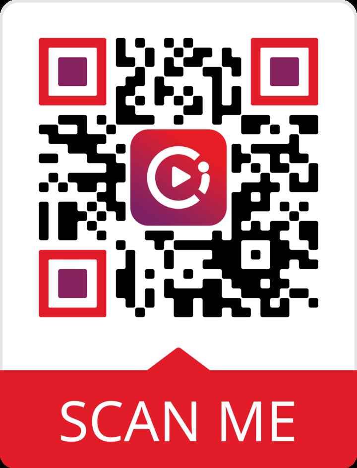 🕺 मेरा शाम का वीडियो - SCAN ME - ShareChat
