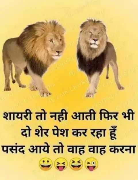 📱 मेरा स्मार्टफोन - com cho शायरी तो नही आती फिर भी दो शेर पेश कर रहा हूँ पसंद आये तो वाह वाह करना - ShareChat