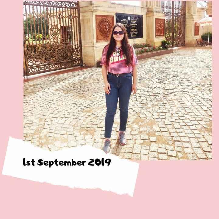 📚 मेरी फेवरेट किताब - PUSO RURA Ist September 2019 - ShareChat