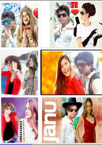 📷मेरी फोटोग्राफी - 7052533623 GOOD THINK GOOD RESULT janu SZIN - ShareChat