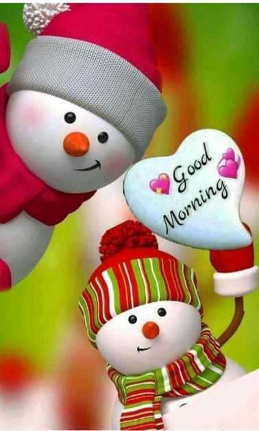 🤳 मेरी सेल्फ़ी - 9 Good Morning - ShareChat