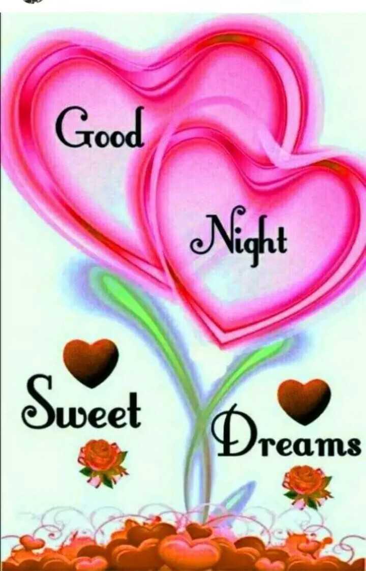 🎺 मैं नागिन तू सपेरा✌ - Jood Night Sweet Dreams - ShareChat