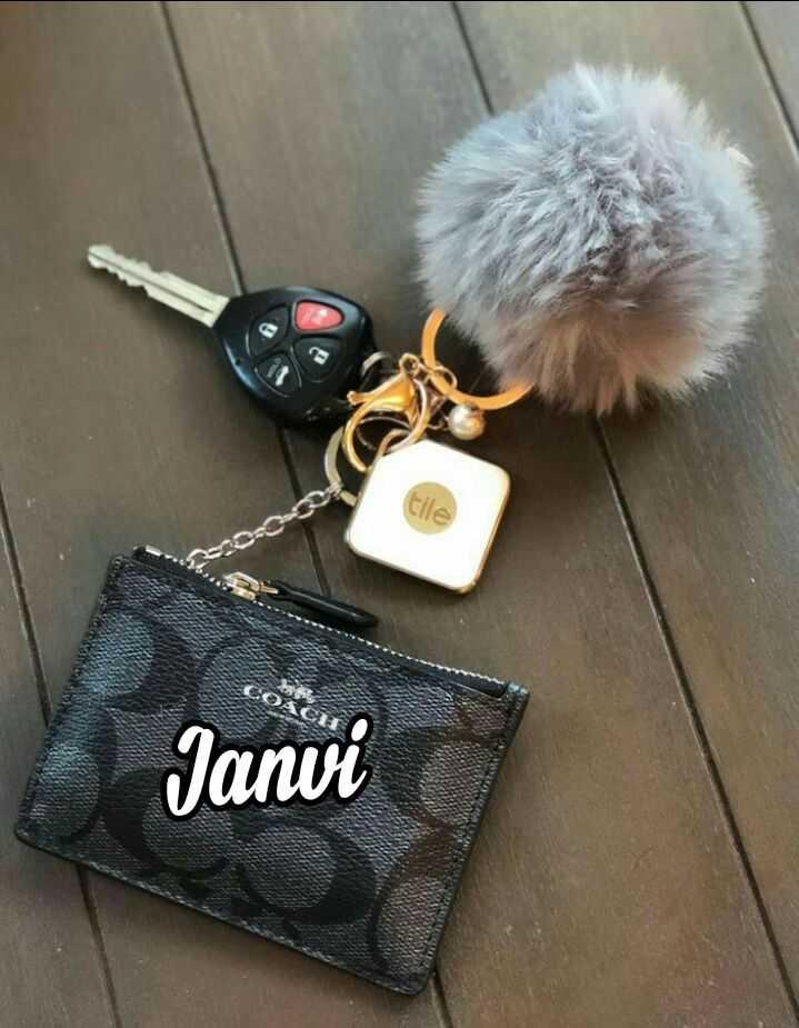🤘मैत्री - Janvi - ShareChat