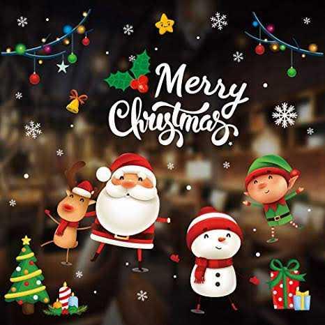🎄मैरी क्रिसमस 🎅 - Merry Clroylimason - ShareChat