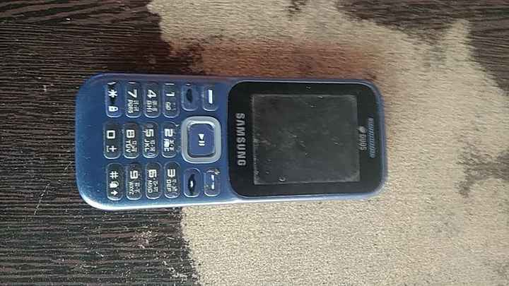 मोबाइल का वीडियो📱 - DUOS SAMSUNG EDEF 1 . 317 BUT 2 MND 4 BMW 5x95 Mb 7 pons B6 9 WW2 * D # 01 ) - ShareChat