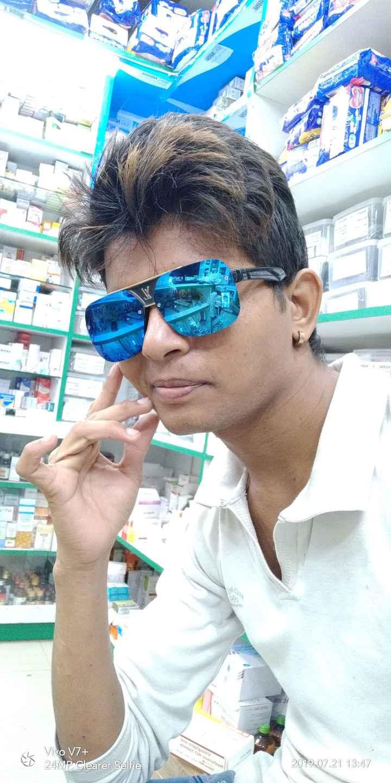 यूपी वालों का जलवा - S429 wann AUTO 2012 JOUR Vivo V7 + 24MP Clearer Selfie 2019 . 07 . 21 13 : 47 - ShareChat