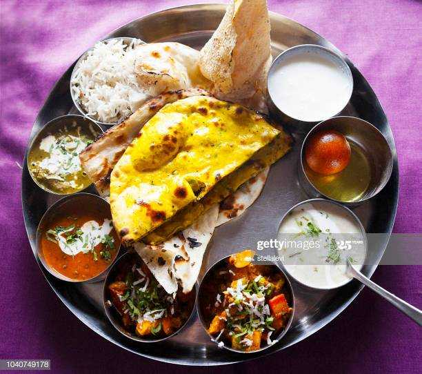 🍲 राजस्थानी खाना - gettyimages Stellalevi 35 1040749178 - ShareChat