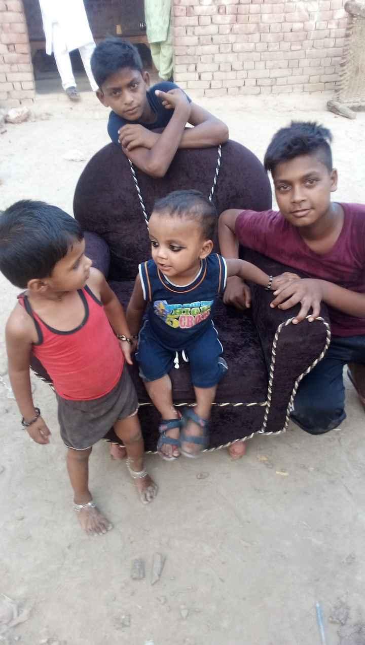 🌺 राम प्रसाद बिस्मिल जयंती - ShareChat