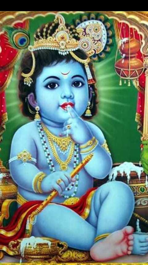 राम राम सा - ShareChat