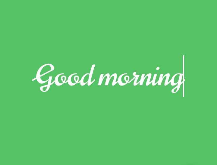 🧫राष्ट्रीय जीवशास्त्रज्ञ दिवस - Good morning - ShareChat