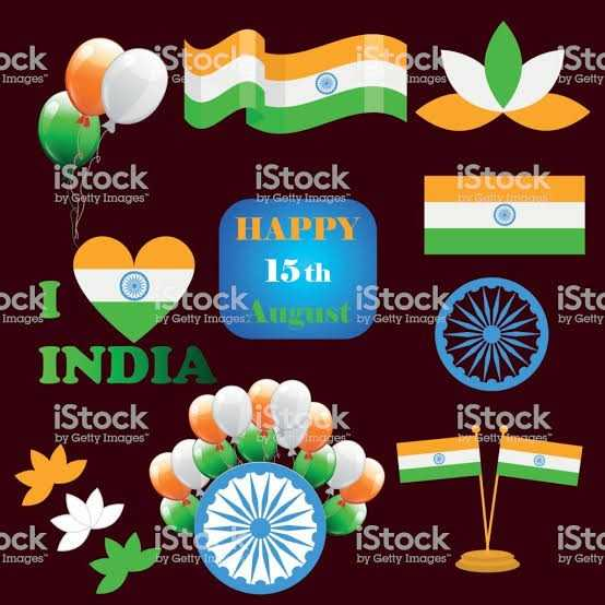 🎨राष्ट्रीय रंग दिवस - ock гос mages Stc Images oy Getty iStock by Getty Images by Getty Images iStock ock HAPPY 15th bck cockiStock Visto INDIA iStock iStock DCR Images ock by Getty Images by Getty Images by Getty by Getty Images by betty Images by Getty Images ockists ock iStock iStc Images by Getty in by Getty Images by Getty - ShareChat