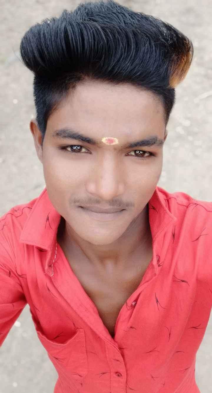 राहुल गांधी - ShareChat