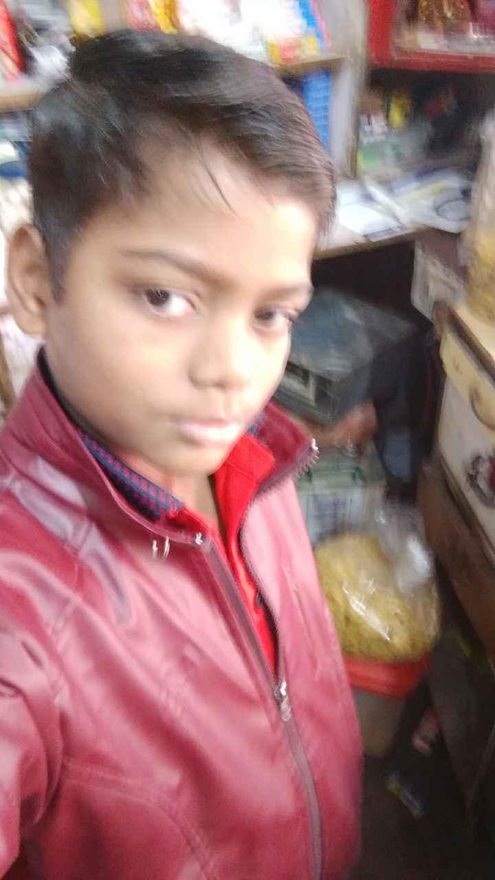 Arun Shant - Author on ShareChat - Mujhse Baat Mat Karna Me