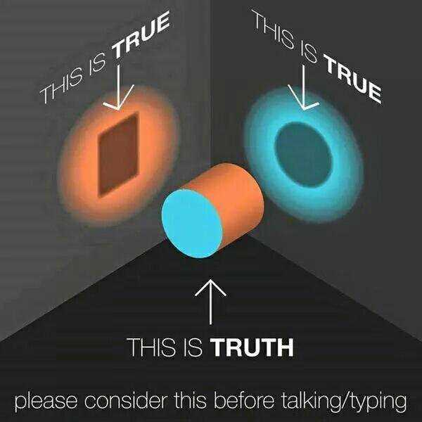😏 रोचक तथ्य - THIS IS TRUE THIS IS TRUE THIS IS TRUTH please consider this before talking / typing - ShareChat
