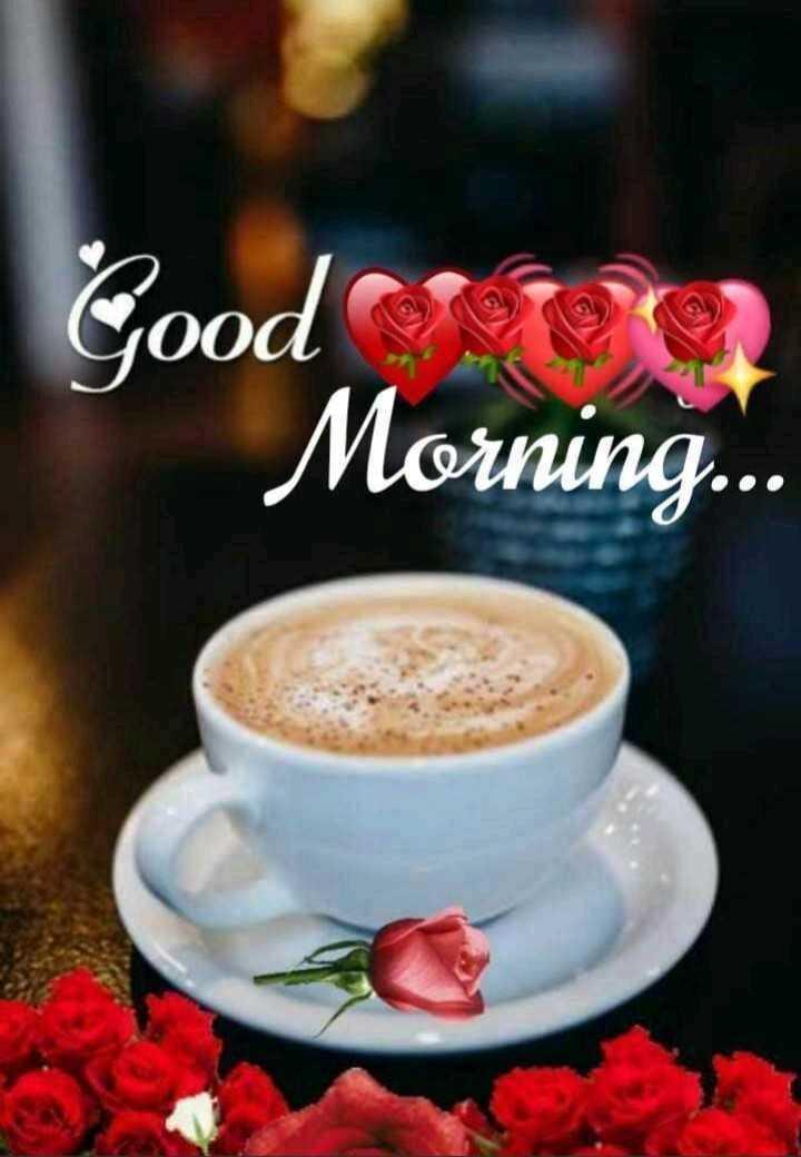 🎶रोमांटिक गाने - Ooa Good® Morning . . . - ShareChat