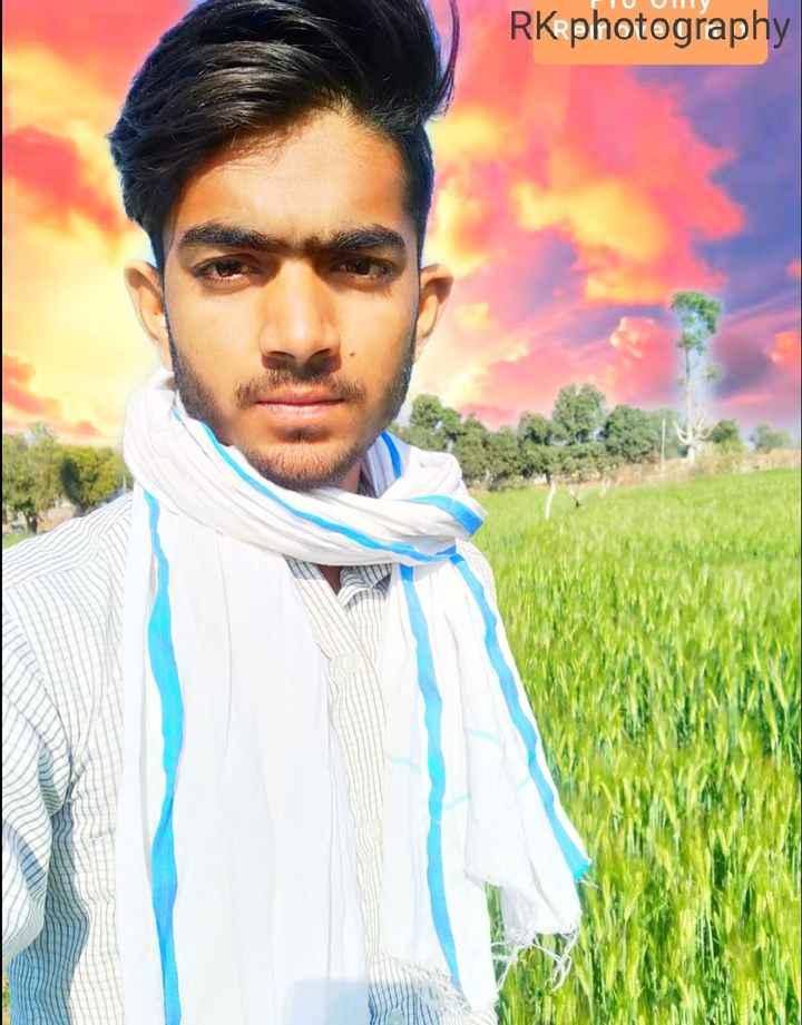 😍लव कैलकुलेटर (Flames) - PTU UITY RK photography TI - ShareChat