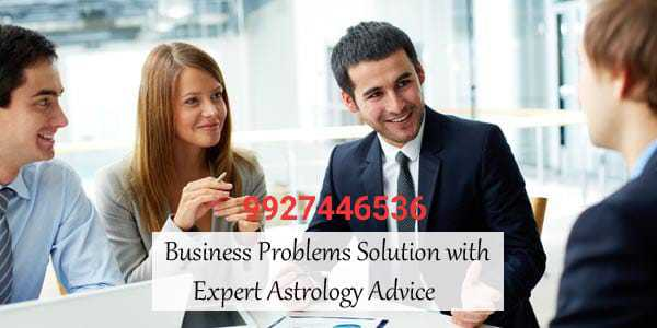 👗 लहँगा/साड़ी/सलवार डिज़ाइन - 3927446536 Business Problems Solution with | Expert Astrology Advice - ShareChat