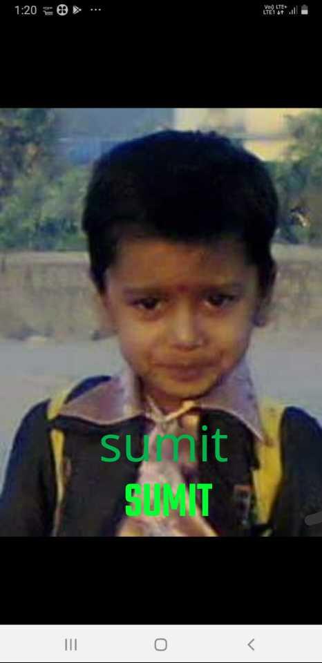🚩लाल किले से PM मोदी - 1 : 20 @ . . . Sunit SUMIT - ShareChat