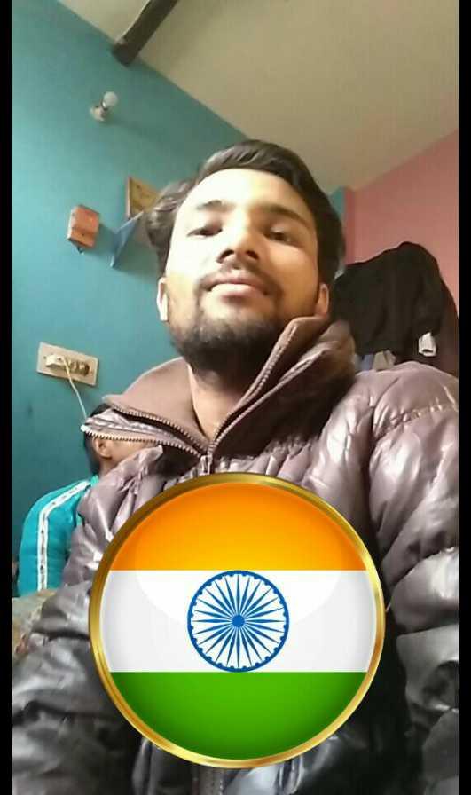 🚩लाल किले से PM मोदी - ShareChat