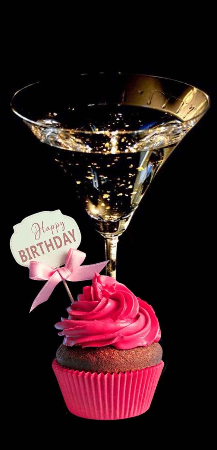🎂लियोनेल मेसी बर्थडे - Happy BIRTHDAY - ShareChat