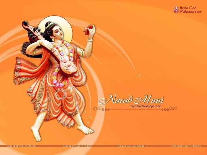 👉लोगों के लिए सीख👈 - Hindu God Wallpaper . com GOD Narad Mumi HinduGodWallpaper . com HINDU GODWALLPAPER . COM HINDU GODWALLPAPER COM HINDU GODWALLPAFER . COM HINDU GODWALLPAPER . COM - ShareChat