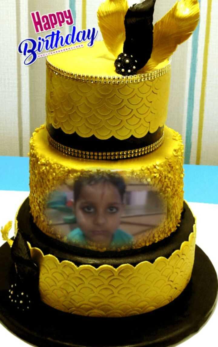 🙏 वरुथिनी एकादशी - Happy Birthday COCO - ShareChat