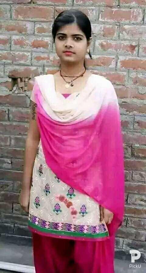 🏏 वर्ल्ड कप जोक्स 😅 - Rashmi PickU - ShareChat
