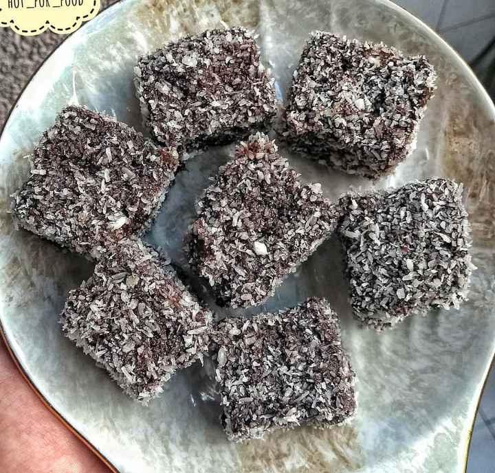 🍫विश्व चॉकलेट दिवस - HUL _ FOR _ JUUD - ShareChat