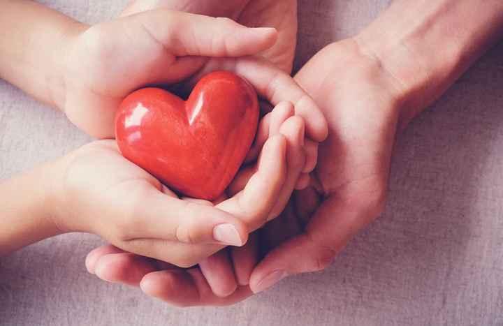 विश्व स्वास्थ्य दिवस - ShareChat