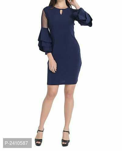 👗वेस्टर्न ड्रेस - P - 2410587 - ShareChat
