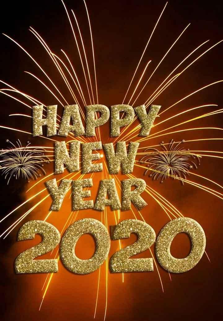 🛤वॉलपेपर - HAPDV NEW 2020 - ShareChat